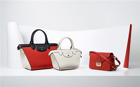 longchamp bags sale