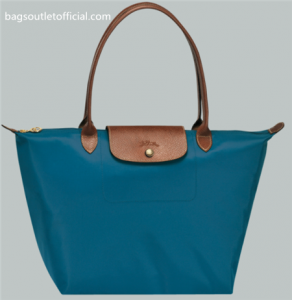 Longchamp Le Pliage Tote Large
