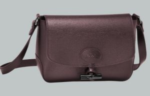 Longchamp Roseau Crossbody bag