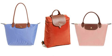 cheap Longchamp bags