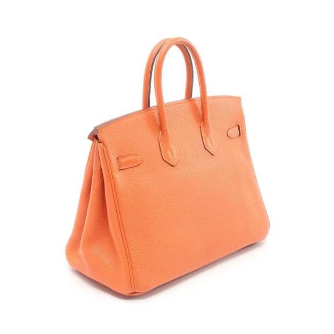cheap Hermes bags