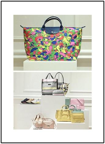 Cheap Longchamp Bags Outlet Sale Online